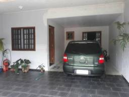 Casa no Sítio Cercado em Curitiba PR; 126m² em condomínio fechado, próximo a Izaac ferreir