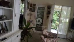Casa com 2 dormitórios e 1 suíte, à venda por R$ 850.000 - São Francisco - Niterói/RJ