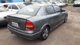 T.O.R.R.O Astra 1.8 Gasolina - 2000