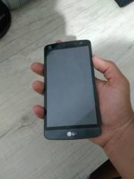 Celular LG L Prime Dual D337