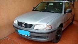 Vendo ou troco por outro veículo do meu interesse - 2003