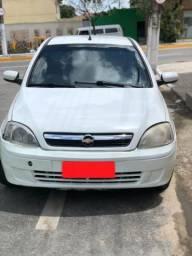 Corsa 2008 1.4 C/Gás