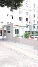 Vende-se Apartamento na Magalhães Barata no Ed. Jardim Socilar