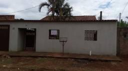 Com dois quartos em terreno de 390 m² no São Conrado