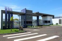 Terreno à venda, 405 m² por R$ 344.250,00 - Águas Claras Residence - Foz do Iguaçu/PR