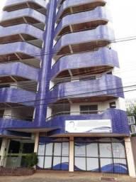 Sala comercial no Ed. Hyug Park