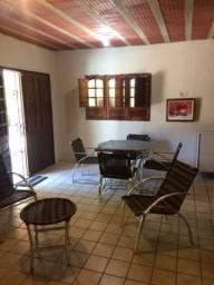 Excelente Casa 02 Quartos Mobiliada Zona Rural da Ilha Itamaracá, Vila Velha Aceito Carro