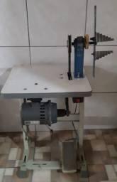 Bobinadeira Elétrica - Usada