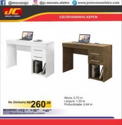 Mesas para computador direto de fábrica  kl