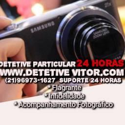 #Detetive#Detetive Vitor