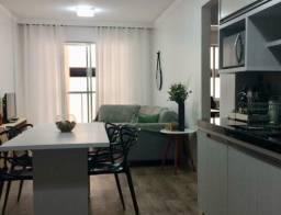 Locação Temporada - Lindo Apartamento quadra mar - balneário camboriú -sc