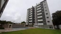 Apartamento com 2 dormitórios à venda, 73 m²- Parque Havaí 1 - Eusébio/CE - AP0619