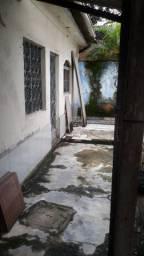 Vendo casa linear com 1 quarto,em Campo Grande , próximo a Estrada do Cabuçu