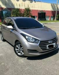 Hyundai Hb20 1.0 Confort turbo Flex 5p