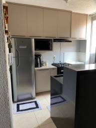 Apartamento MRV - PRONTO PRA MORAR - Região do Monte Castelo