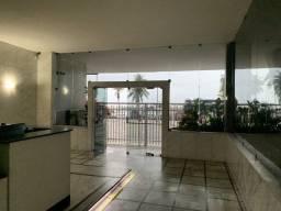 Oportunidade para locação sem mobília! Lindo e confortável apartamento na Av. Atlântica!