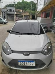 Fiesta 14 - GNV