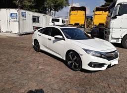 Vende-se Honda Civic 1.5 Touring Turbo