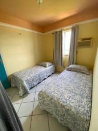 Apartamento em Luís Correia NATAL E OUTRAS DATAS
