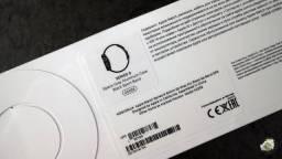 Apple Watch 6 44mm LACRADO