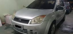 Fiesta 2009/2009