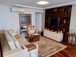 Apartamento a venda 3 dormitórios sendo 1 suíte a venda em Balneário Camboriú