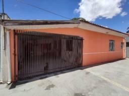 C-CA0477 Bairro Alto - Casa de Laje, em condomínio (pequeno), 2 quartos