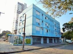 Título do anúncio: Apartamento à venda com 2 dormitórios em Santana, Porto alegre cod:225343