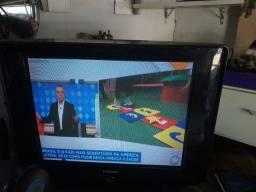 TV SAMSUNG 29 polegadas