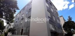 Apartamento para alugar com 1 dormitórios em Rubem berta, Porto alegre cod:20619