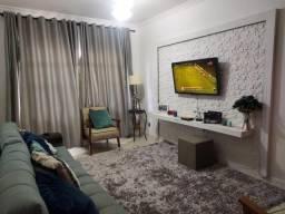 Casa para Venda em São Pedro da Aldeia, Fluminense, 3 dormitórios, 1 suíte, 1 banheiro, 3
