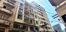 Apartamento para alugar com 2 dormitórios em Centro, Porto alegre cod:20652