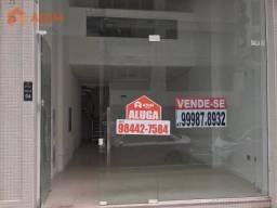 Sala à venda, 70 m² por R$ 1.500.000,00 - Centro - Balneário Camboriú/SC