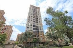 Apartamento para alugar com 2 dormitórios em Partenon, Porto alegre cod:20444