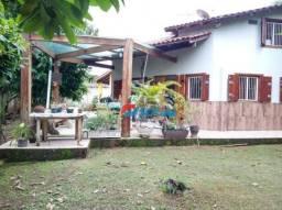 Sobrado com 3 dormitórios à venda, 115 m² por R$ 260.000,00 - Costa e Silva - Porto Velho/