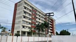 Apartamento para alugar com 1 dormitórios em Jardim marco zero, Macapá cod:8401187