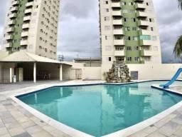 Apartamento à venda com 2 dormitórios em Verdao, Cuiaba cod:24105