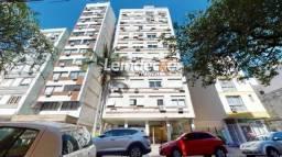 Kitchenette/conjugado para alugar com 1 dormitórios em Centro, Porto alegre cod:13923