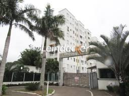 Apartamento para alugar com 2 dormitórios em Protasio alves, Porto alegre cod:20038