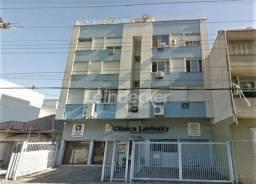 Apartamento para alugar com 2 dormitórios em Santo antonio, Porto alegre cod:20543