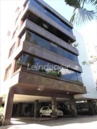 Apartamento para alugar com 2 dormitórios em Mont serrat, Porto alegre cod:20597