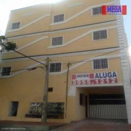 Apartamento com 2 quartos para alugar, próximo à Av. José Bastos