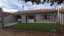 Título do anúncio: Casa no centro com 357 m² e terreno de 437,50 m²