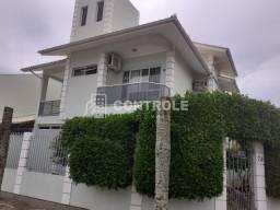 (DC) Linda casa semimobiliada I 03 dormitórios I Balneário Estreito