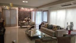 Título do anúncio: Cuiabá - Casa de Condomínio - Condomínio Florais Cuiabá Residencial