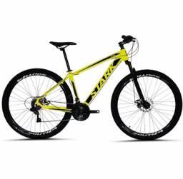 Bicicleta South Stark aro 29