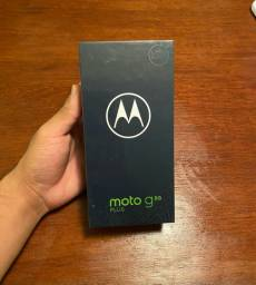 Moto G Plus 5G LACRADO