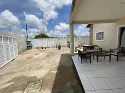 (ELI)TR72428. Casa em Condomínio no Aquiraz 250m², 3 quartos, 4 Vagas
