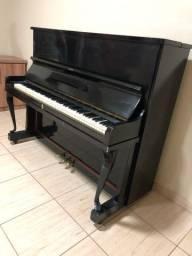Piano com todas as peças originais