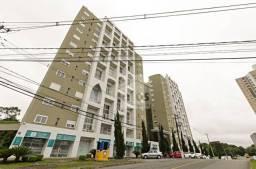 Título do anúncio: Apartamento com 3 dormitórios à venda, 142 m² por R$ 1.257.000,00 - Ecoville - Curitiba/PR